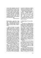 prikaz prve stranice dokumenta Vladimir Horvat — Igor Vukić — Stipo Pilić — Blanka Matković, Jasenovački logori — istraživanja